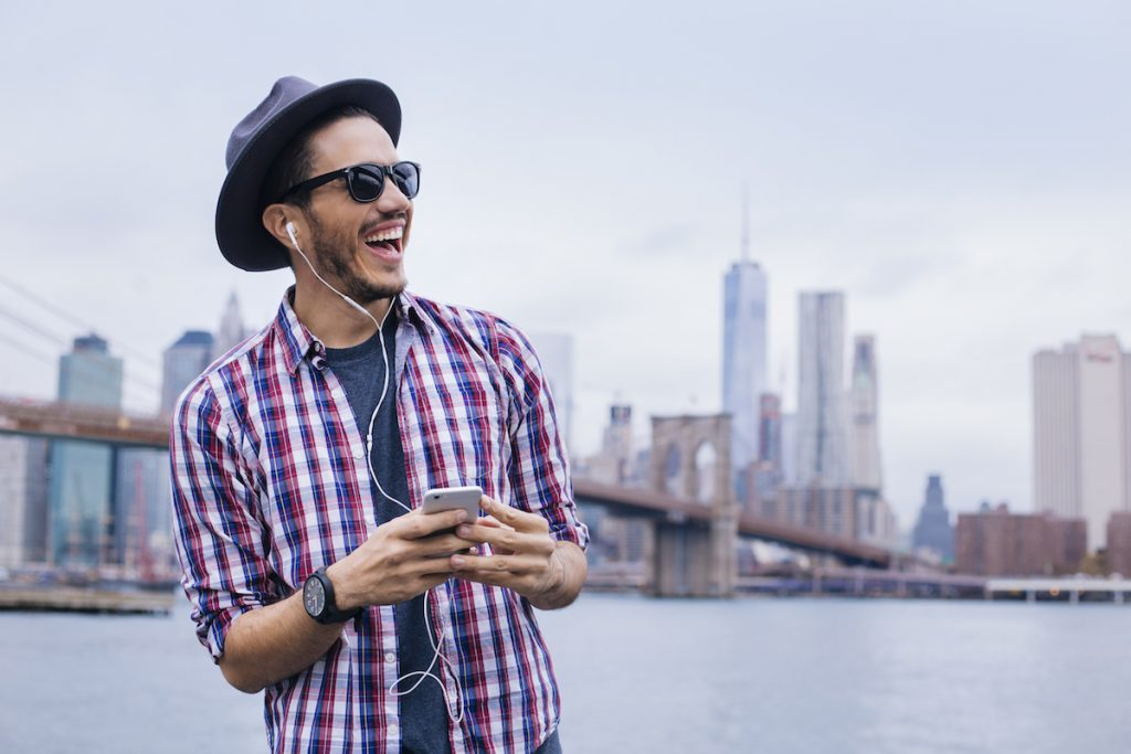 Music Tours in New York City