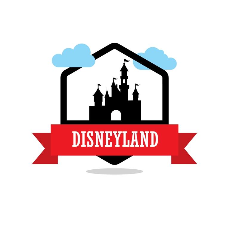 The Euro Disney Holiday