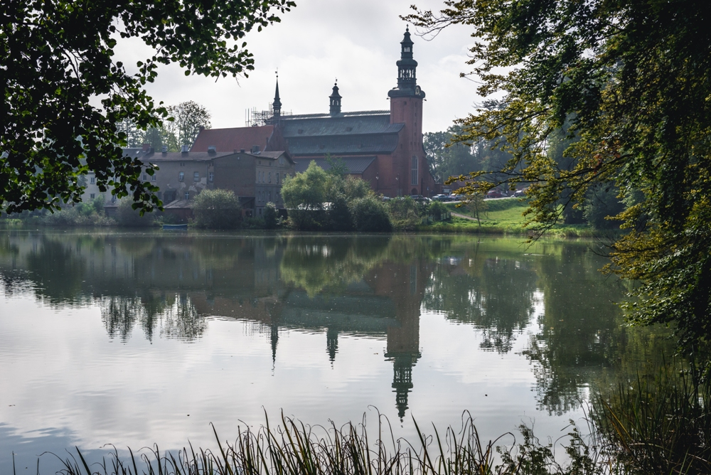 Things to See in the Kaszuby Province of Poland